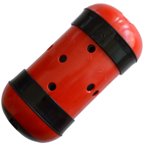 Pipolino-XL
